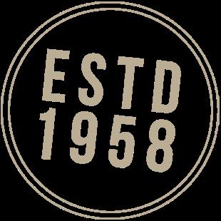 est1958_sml
