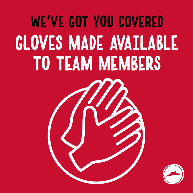 gloves_made_available