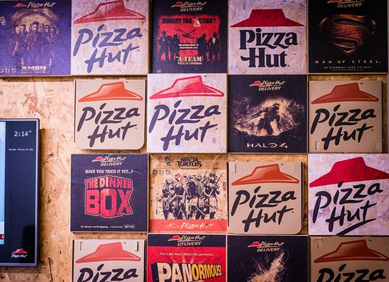 pizza_boxes