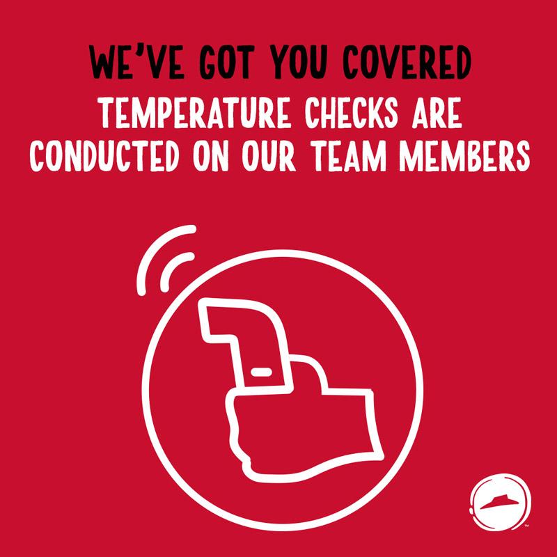 temperature_checks